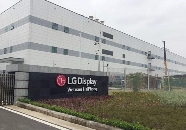 LG-jpeg-7436-1619059127.jpg