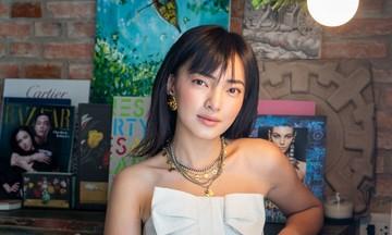 Ba cô gái Việt lọt Top 30 under 30 châu Á năm 2021