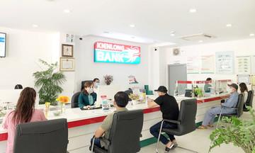 Kế hoạch 'thay máu' nhân sự tại Kienlongbank