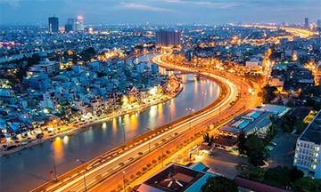 Oxford Economics đánh giá tích cực về kinh tế Việt Nam