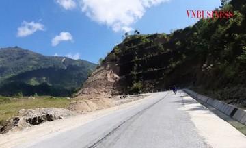 Người Cờ Lao vươn lên giữa núi rừng Hà Giang (Bài 1): Cuộc sống ở nơi 'thâm sơn cùng cốc'