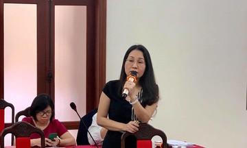 Kỹ năng của lao động Việt Nam kém rất xa ASEAN - 4