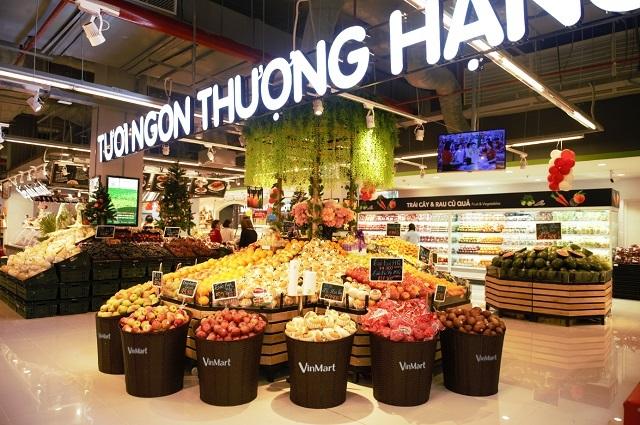 Hang-hoa-tai-VinCommerce-dap-u-5005-6632