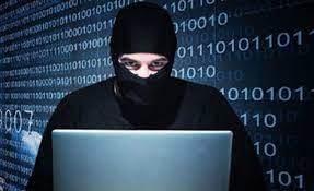 52% phần mềm mã độc xâm nhập vào hệ thống qua email