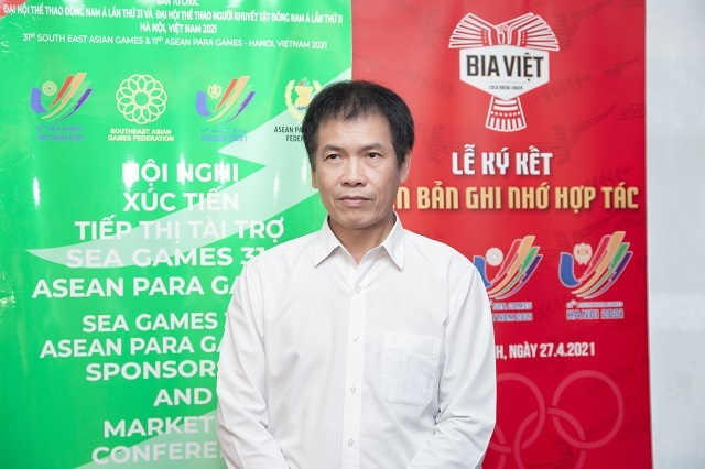 Ong-Tran-Duc-Phan-Pho-Tong-cuc-3203-2913