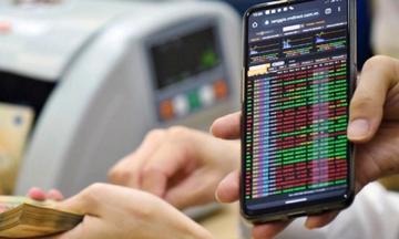Cổ phiếu ngân hàng và thép sẽ đẩy Vn-Index vươn lên đỉnh mới