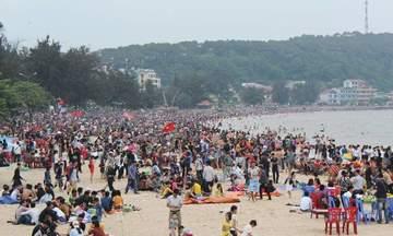Hải Phòng dừng tổ chức hàng loạt lễ hội lớn diễn ra trong tháng 5