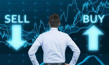 Thị trường chứng khoán đã 'hết vị'?