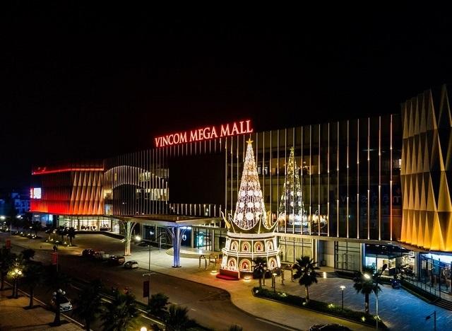 vincom-mega-mall-ocean-park-qu-5096-7313