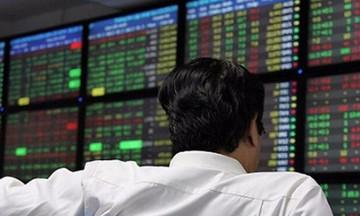 Lời hứa của ông Mai Hữu Tín và sự mong manh của cổ phiếu TTF