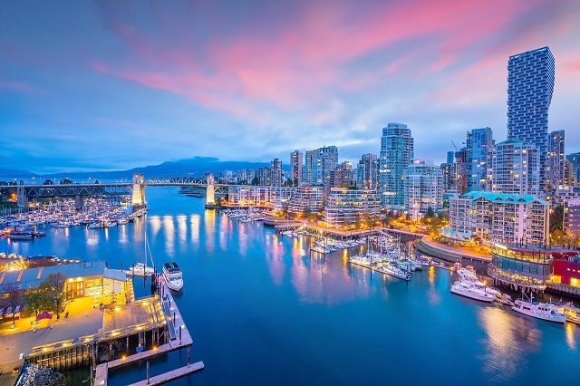 Ve-dep-cang-Vancouver-luc-hoan-3959-6043