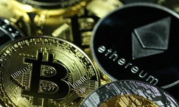 Đây là lý do tại sao ether đang vượt qua bitcoin, theo ngân hàng JPMorgan
