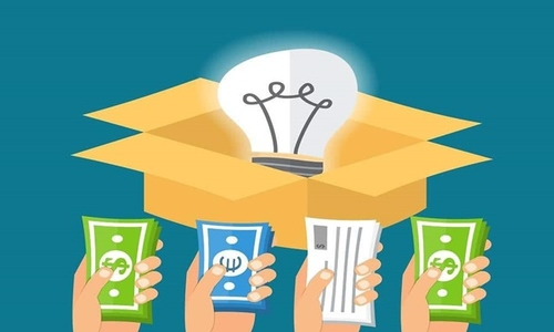 Quý 1/2021: Đầu tư vào startup Việt tăng 34%