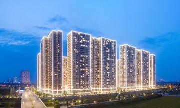 Gateway Tower 'hút' khách thuê ngoại quốc nhờ vị trí đắc địa