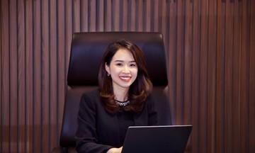 Kienlongbank thay Chủ tịch và đổi tên thành KSBank