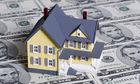 Cảnh báo trái phiếu bất động sản gia tăng rủi ro