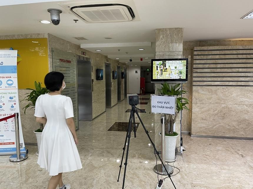 Do-than-nhiet-qua-camera-tai-t-7632-3985