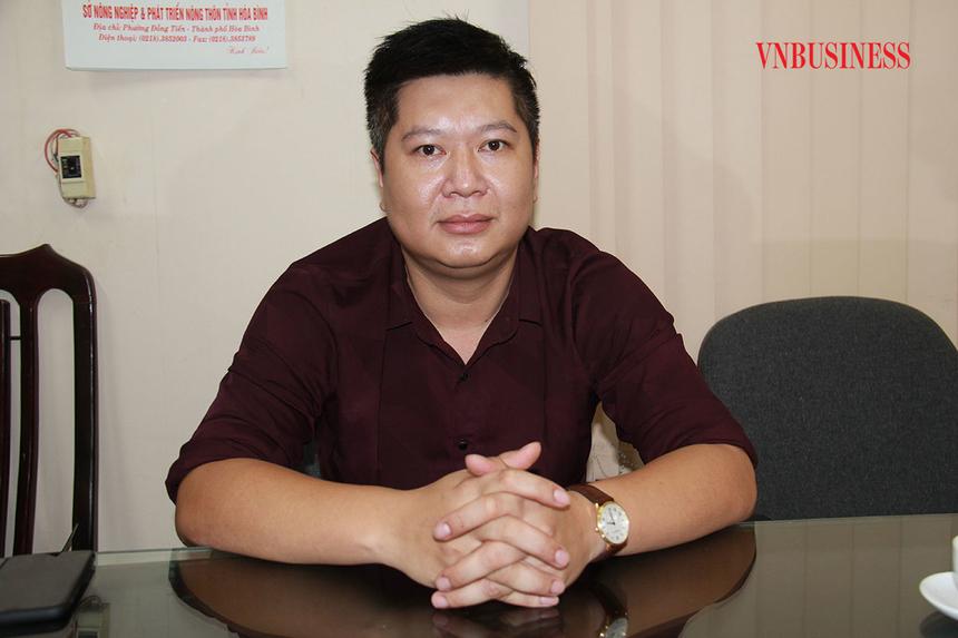 Doan-Trung-Hieu-chi-cuc-pho-Ch-4636-8391