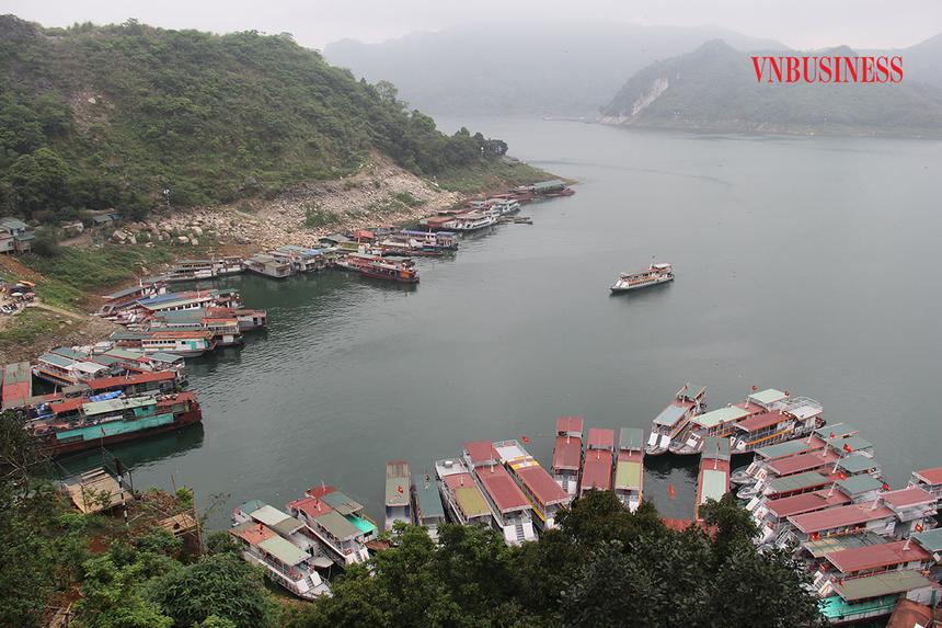 Toan-canh-khu-vuc-ben-cang-Bic-9063-4708