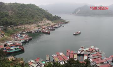 Vùng cao Hòa Bình làm kinh tế HTX (Bài 2): Đưa du lịch về bản làng