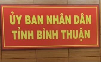 5 đề xuất đưa KTTT, HTX tỉnh Bình Thuận phát triển về chất