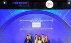 """Chubb Life Việt Nam vào """"Top 50 doanh nghiệp tăng trưởng xuất sắc nhất Việt Nam năm 2021"""""""