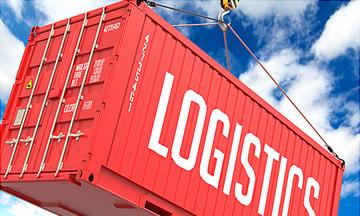 Cách nào 'hạ nhiệt' phí logistics?
