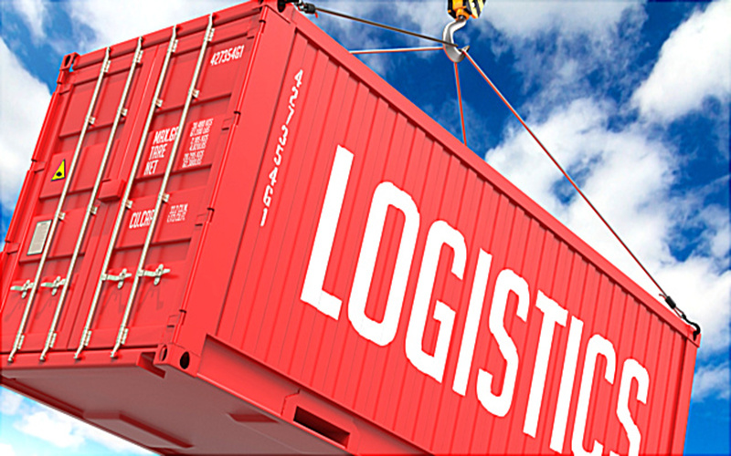 keo-giam-chi-phi-logistics-7194-16202938