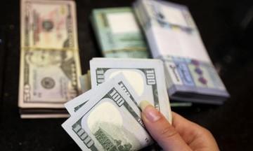 Thị trường tiền tệ ngày 6/5: Đồng USD có xu hướng tăng, giá vàng đang tìm động lực đi lên