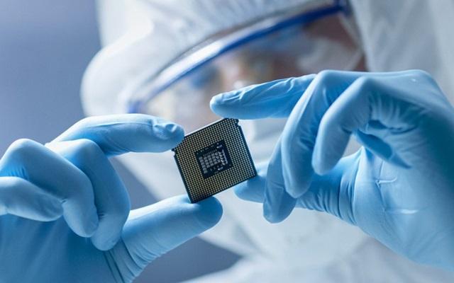 chip-6474-1620343979.jpg