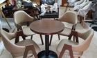 Ghế ngồi bọc nệm Việt Nam bị Canada áp thuế chống bán phá giá tới hơn 100%