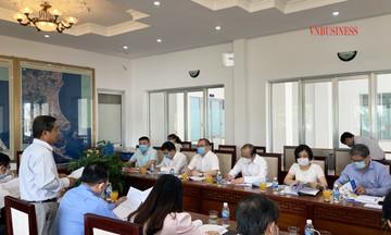 Khánh Hòa: Khai thác tiềm năng, đưa HTX phát triển toàn diện