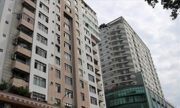 HoREA kiến nghị lãi suất vay mua nhà ở xã hội từ 3-3,5%/năm