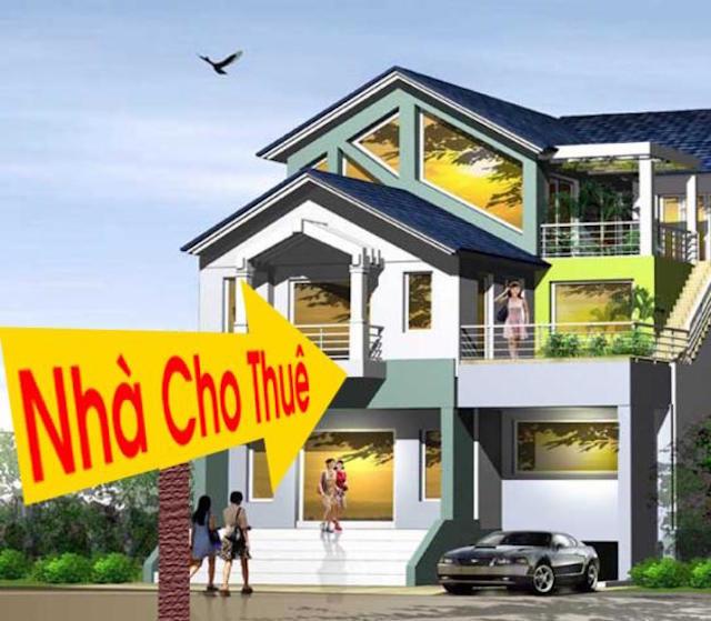 10-5-Cho-thue-nha-2185-1620640766.jpg