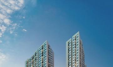 Đầu tư căn hộ cho thuê phía Tây Hà Nội: Tiền thuê liền tay, chờ tăng giá mạnh