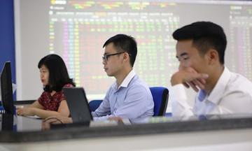 Chứng khoán tuần 10-14/5: Cơ hội tham gia thị trường vẫn chưa rõ ràng