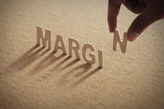 margin-7574-1620641217.jpg
