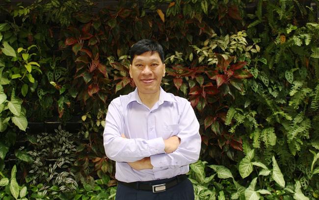 nguyen-hong-diep-6781-1620634113.jpg