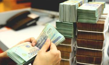 NHNN cảnh báo tốc độ tăng trưởng tín dụng bất động sản và chứng khoán cao
