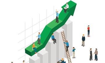 Chứng khoán ngày 11/5: Có thể giải ngân vào nhóm vốn hoá lớn