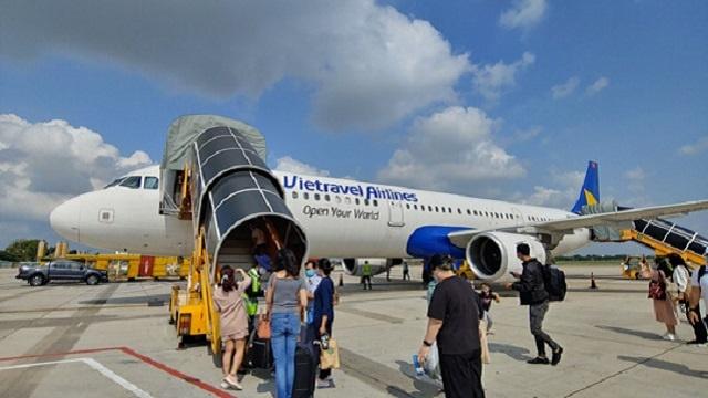 vietravel-airlines-9419-1620728272.jpg
