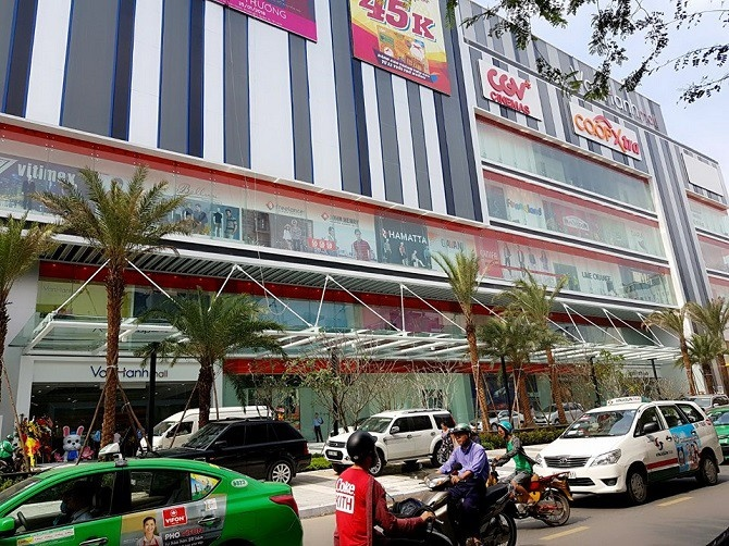 12-5-Van-Hanh-Mall-7017-1620810592.jpg