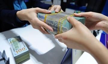 HSBC: Cho vay tiêu dùng là mối lo ngại lớn