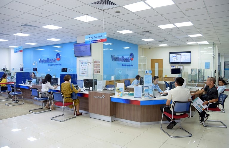 vietinbank-8736-1620813290.jpg