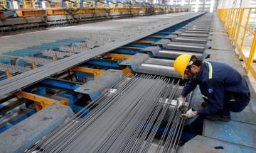 Bộ Xây dựng đề nghị điều chỉnh thời gian công bố giá vật liệu xây dựng sớm hơn