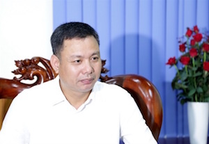 ong-Nguyen-Thanh-Cong-2747-1620890879.jp
