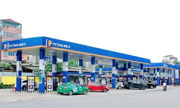 Doanh nghiệp dầu khí kinh doanh khởi sắc nhờ giá xăng dầu cao