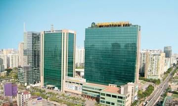 So sánh thị trường văn phòng cho thuê giữa Hà Nội và TP. HCM