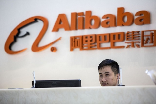 Alibaba-mua-lai-Lazada-Anh-Blo-4300-3701