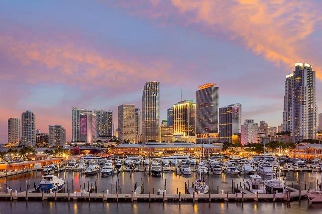 BDS-Thanh-pho-Miami-thang-hang-5896-1947